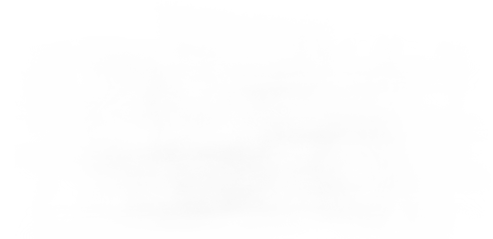 Transparent Fog Gif | www.imgkid.com - The Image Kid Has It!