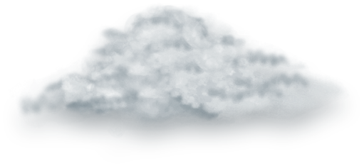 بقايا الغيمة grey_cloud_day_3.png