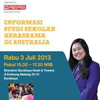 facebook_event_527515347310217