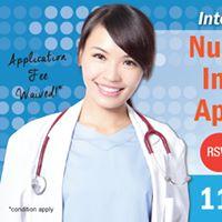 facebook_event_284974324993618