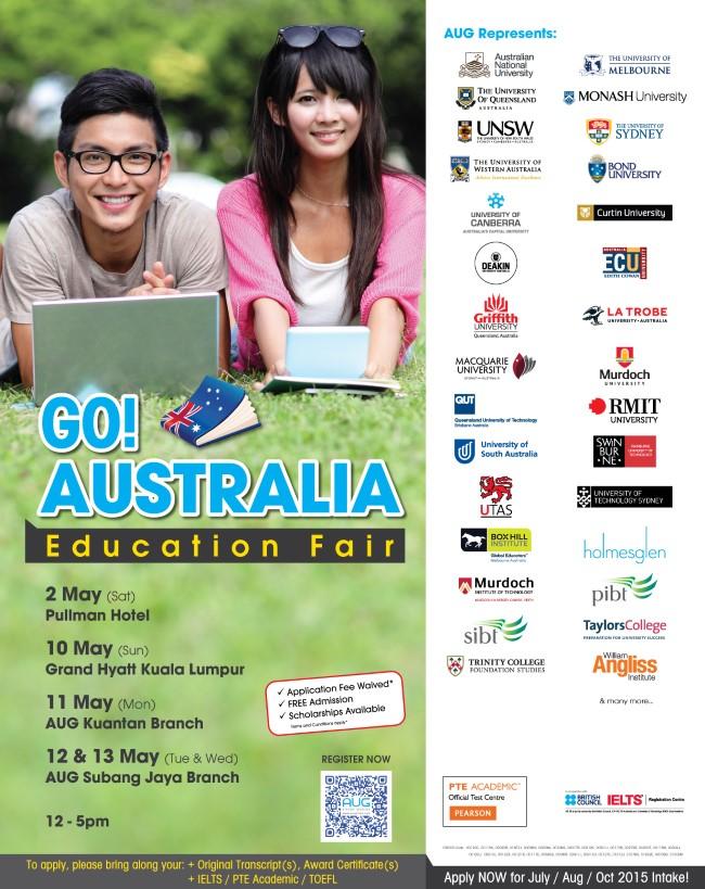 2015-05_go_australia