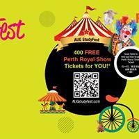 facebook_event_480948268740498