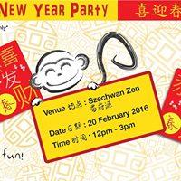 facebook_event_1698717247081995