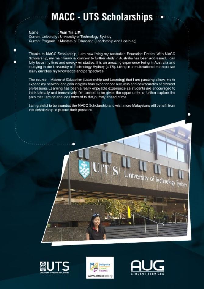 MACC-Scholars_Lim_Wan_Yin_670