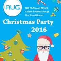 facebook_event_1857542861141306