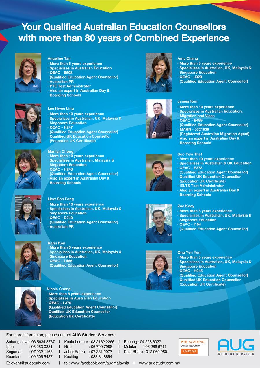 Senior_Staff_
