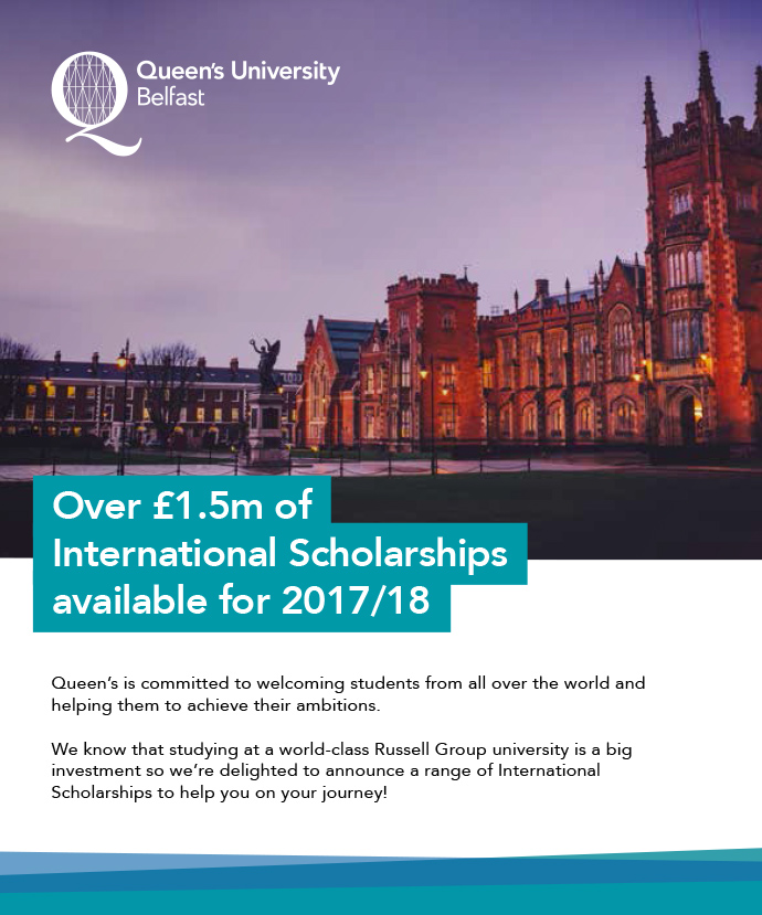 Scholarships-2017-18-1