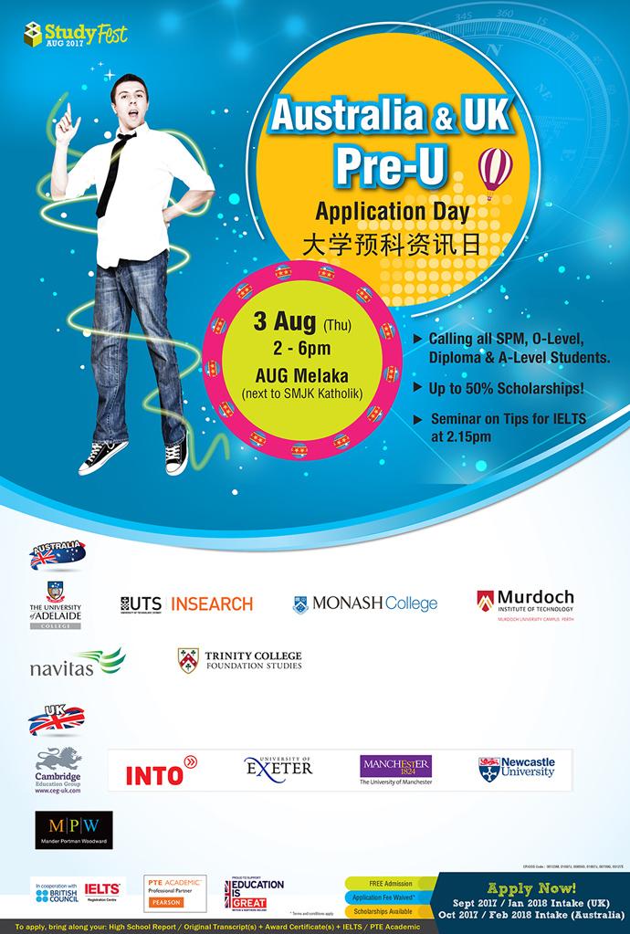 Pre-U-StudyFest_eventpage