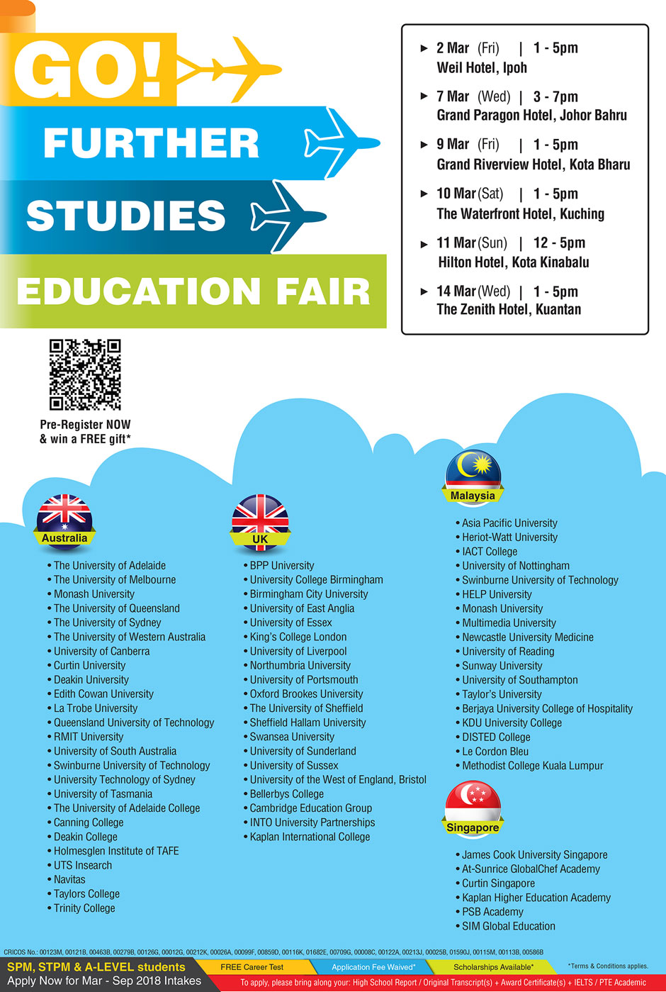 Further-Studies-Education-Fair-2018_940px