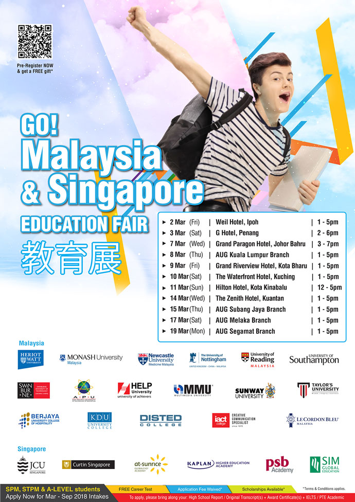 GO!-MY-SG-Education-Fair---March-2018_Poster_690px